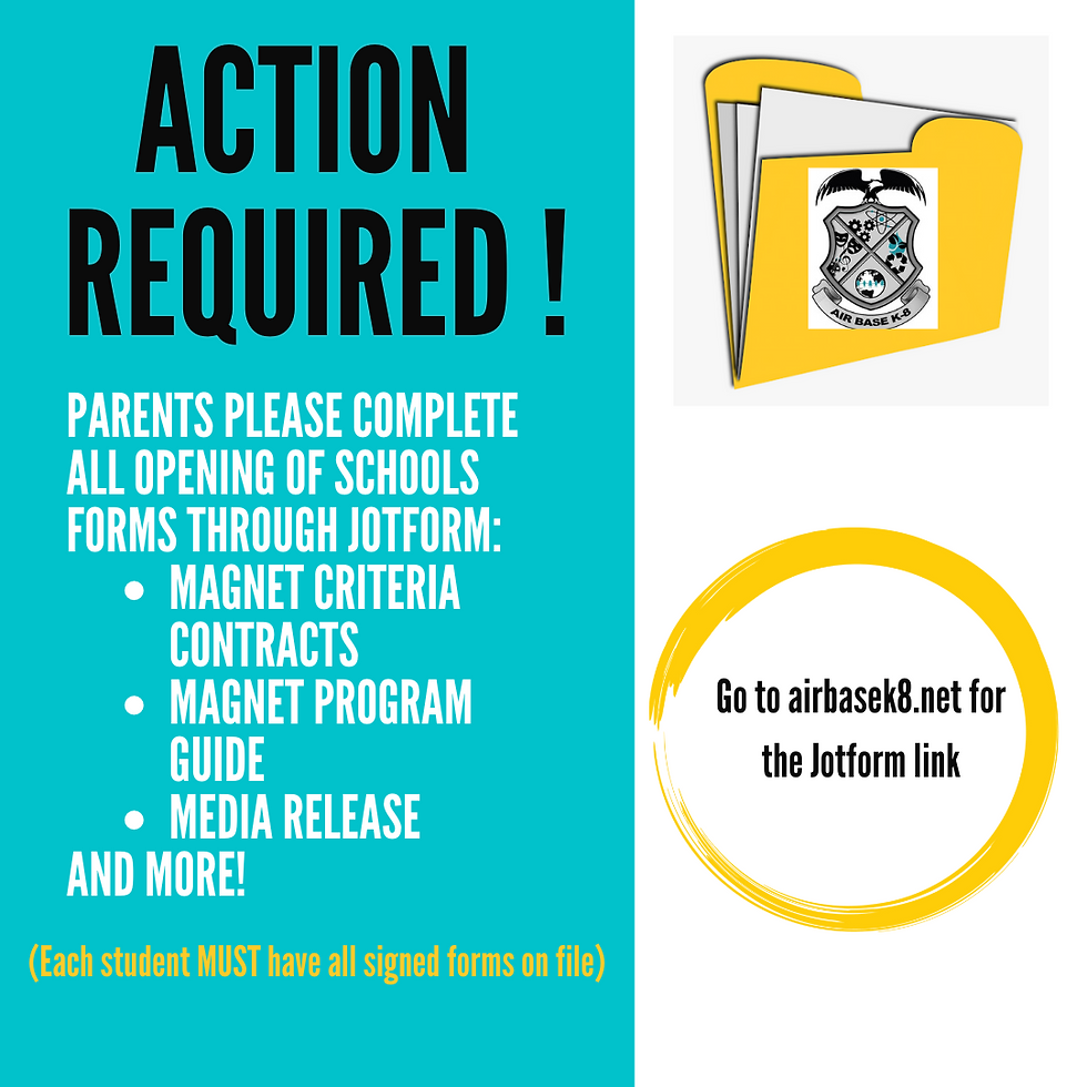 Magnet Criteria and Media Release (002).png