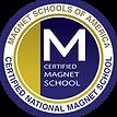 certified magnet schools logo no background.png