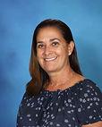 Gonzalez-Maribel_Special Spanish Teacher