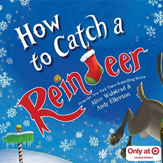 how to catch a reindeer.png