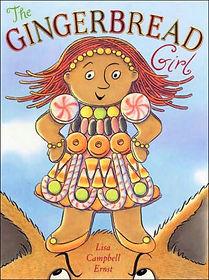 gingerbread girl.jpg