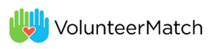 Volunteermatch logo snip.png