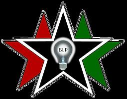 BLP.png