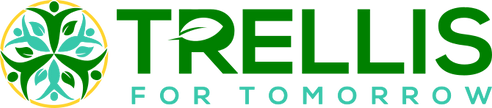 TRELLIS Logo.png