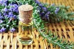 rosemary oil.jpg