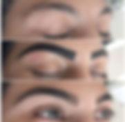 brow and lash tint.jpg