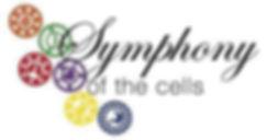 symphony of the cells.jpg
