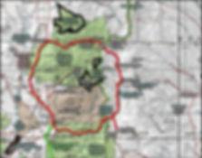 map-enchanted-circle01.jpg