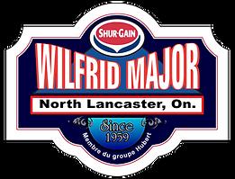 W-Major-Pancarte-Logo.png