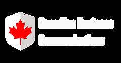 CBC LOGO FINAL-RGB.png