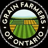 gfo-logo.png
