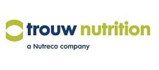 trouw-nutrition-logo-english-resized.jpe