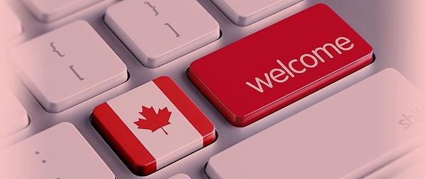 Canada-Immigration_edited.jpg