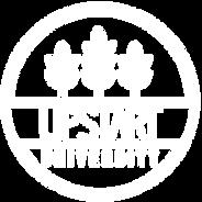 upstart_farmers_university_logo_-_white_