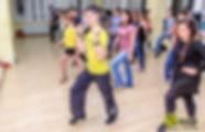 школа хастла в москве
