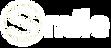 logo (line) white.png