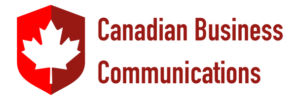 CBC LOGO anywhere.png