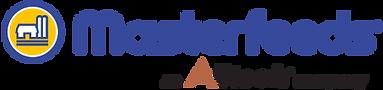 masterfeeds-logo-F.png