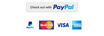 paypal-buttons-au_edited.png