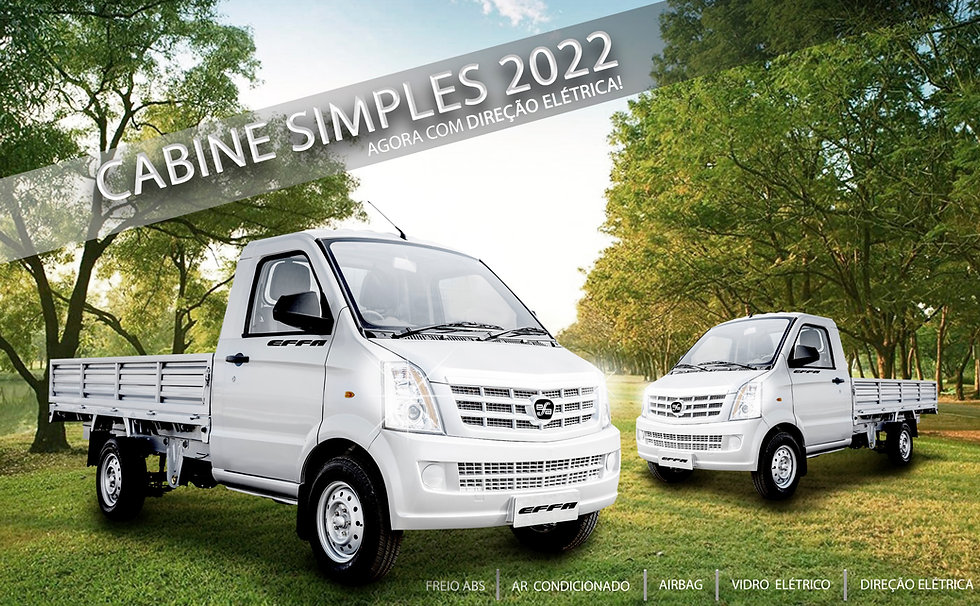 Frente V21 - 2022 - Atualizado - ultimo2_edited.jpg