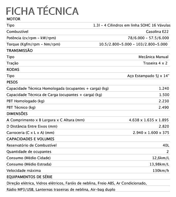 Ficha Técnica V21 - 2022 - RESUMIDA.png