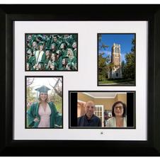 Graduation Tribute