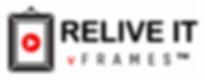 Relive It vFrames Logo.png