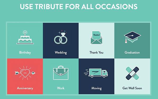 Tribute Occasions.jpg