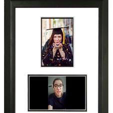 Graduate Portrait Tribute