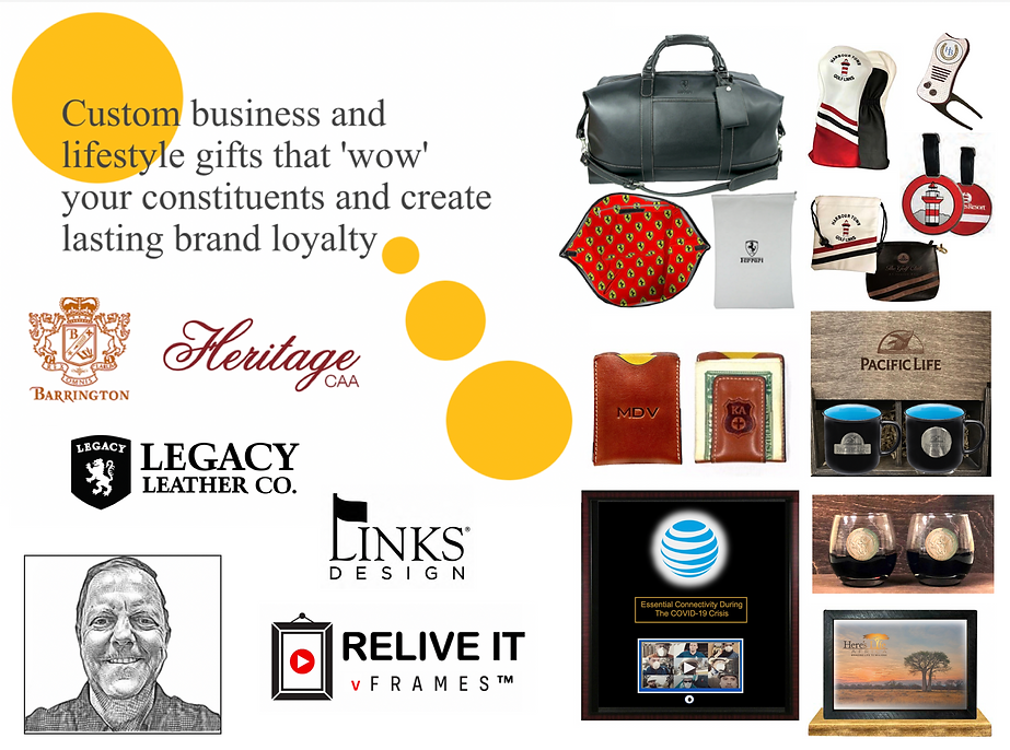2020 NNY Brands Cover Page.png