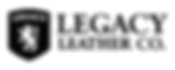 Legacy Leather Co. logo 4 ALSD.png