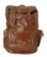 Rucksack Florentine Leather.png