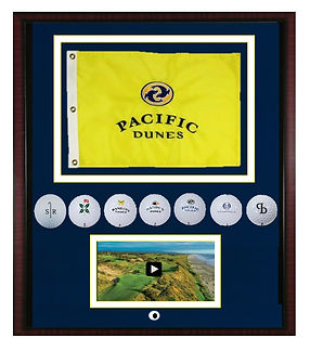 Pacific Dunes Pin Flag vFrame.jpg