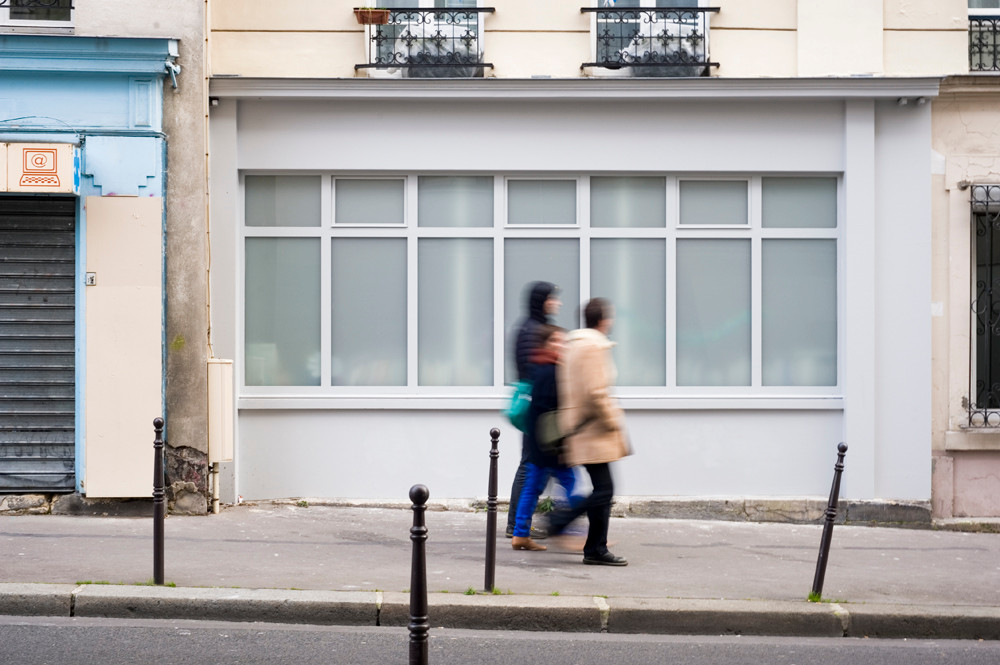coo architectes agence architecture montpellier occitanie c line et albin. Black Bedroom Furniture Sets. Home Design Ideas