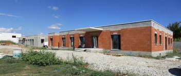 Centre médical et cabinet de kinésithérapie