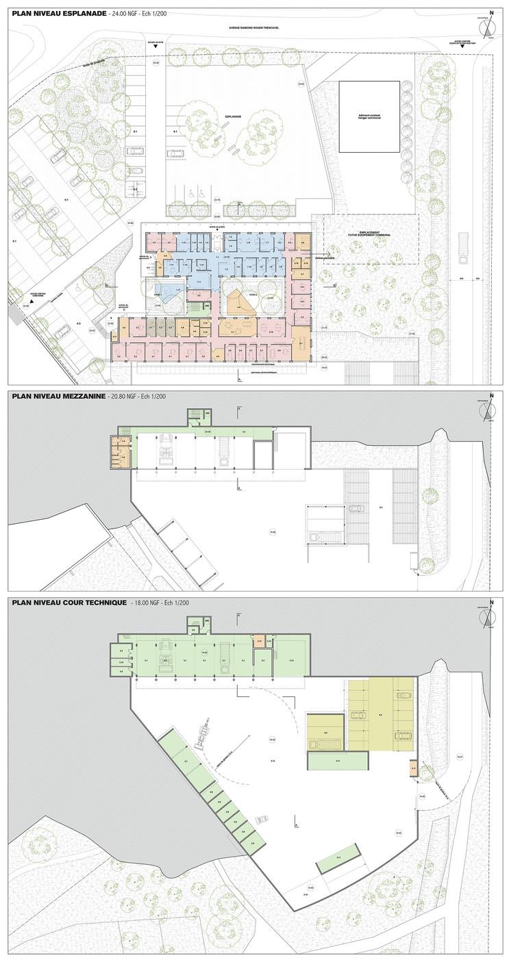 Loupian - Plans - Bd.jpg