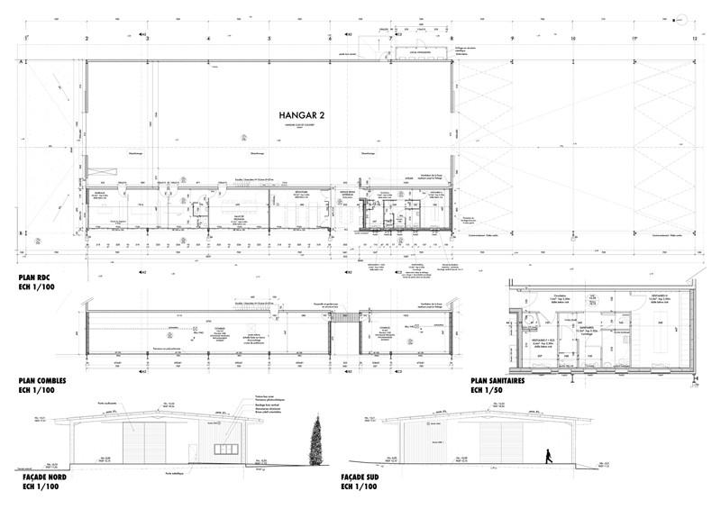 06 - Bonnefond - Plan - Bd.jpg