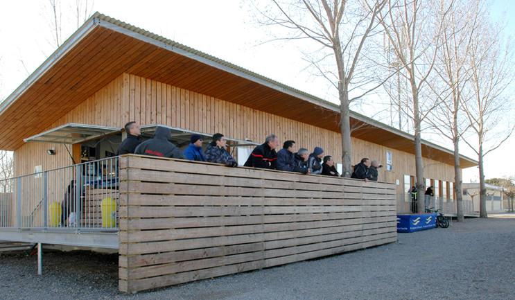 1 - Le foot - inauguration - 03 - Bd.jpg