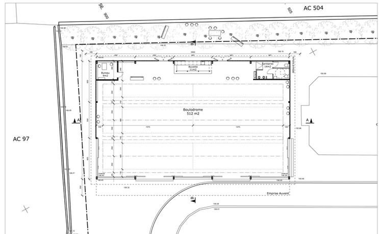 Boulodrome - Plan - Bd.jpg