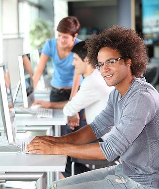 HyperLearning Technolgies, Inc.