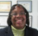 Doretha Jones - Instructor
