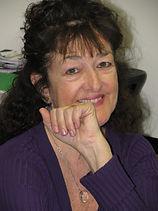 Kathleen Morelli - Training Coordinator