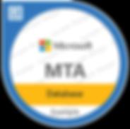 MTA OS Fundamentals