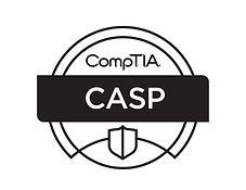 CompTIA CASP