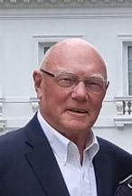 George Geyer - Owner/President