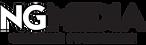 2020_NG_Media_logo.png