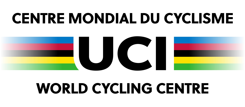 ead540430 Centre Mondial du Cyclisme UCI (CMC)