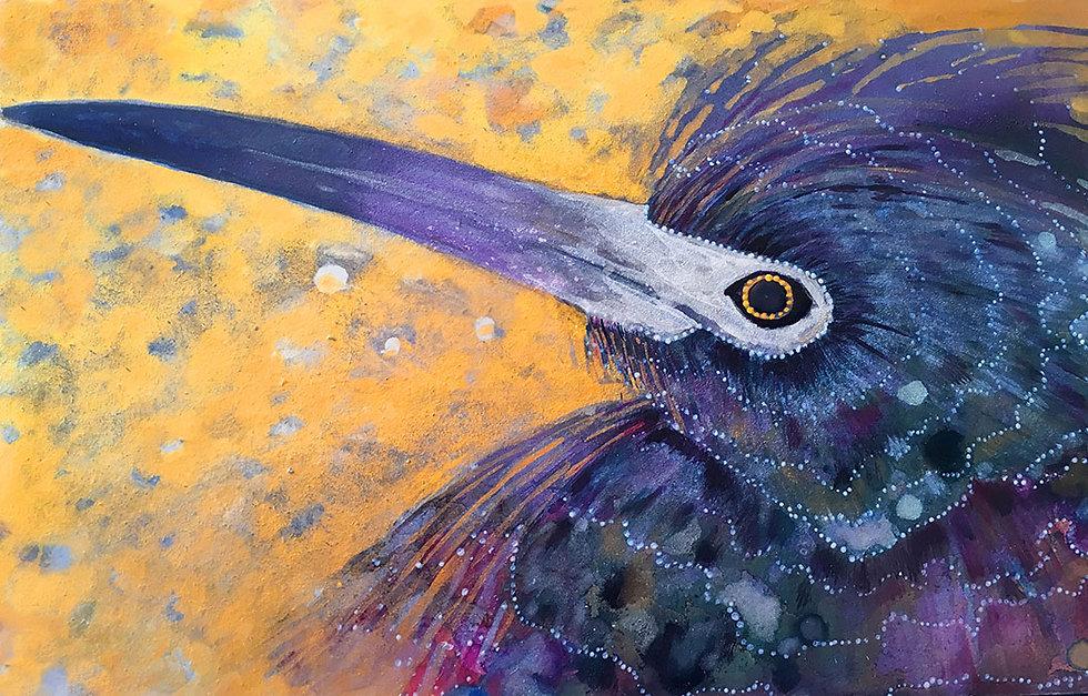 wild bird smoothlr.jpg