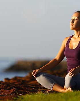 meditationpic-1732x910[1].jpg