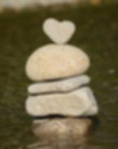 heart-558528__340[1].jpg